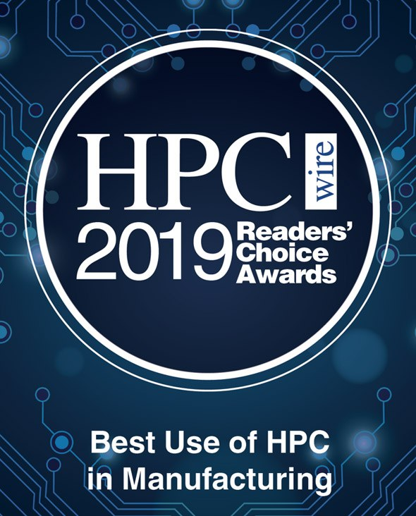 Managed HPC Clusters and Cloud for Engineers - HPC Everywhere